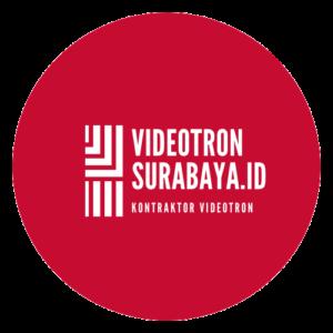 videotron surabaya